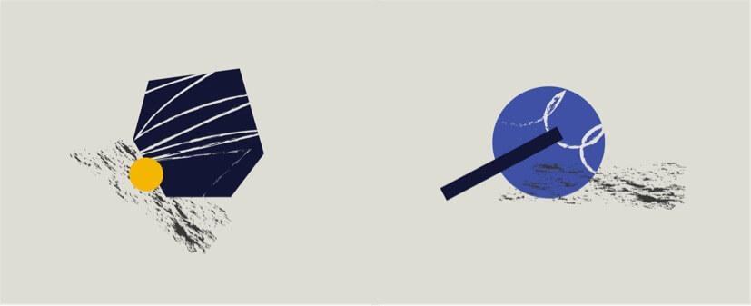 Brand Illustration7