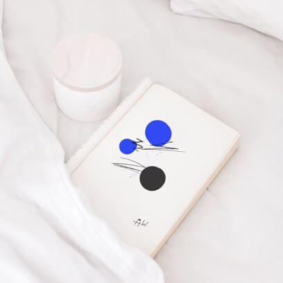 blue mood1
