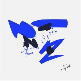 blue mood3