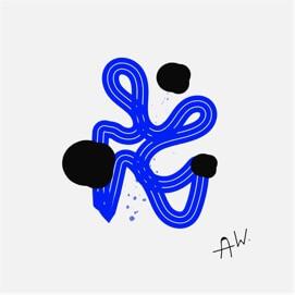 blue mood4