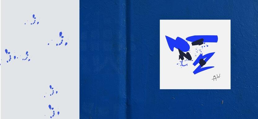 blue mood6