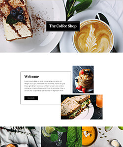Template Sites 615