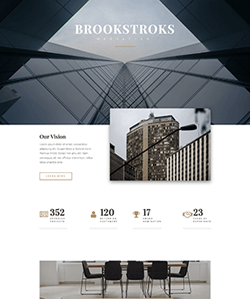 Template Sites 635