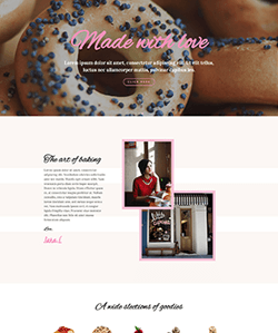 Template Sites 623