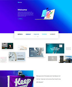 Template Sites 617