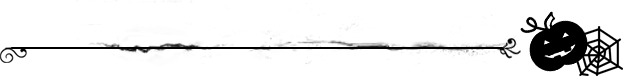 divider-1.png?profile=RESIZE_710x