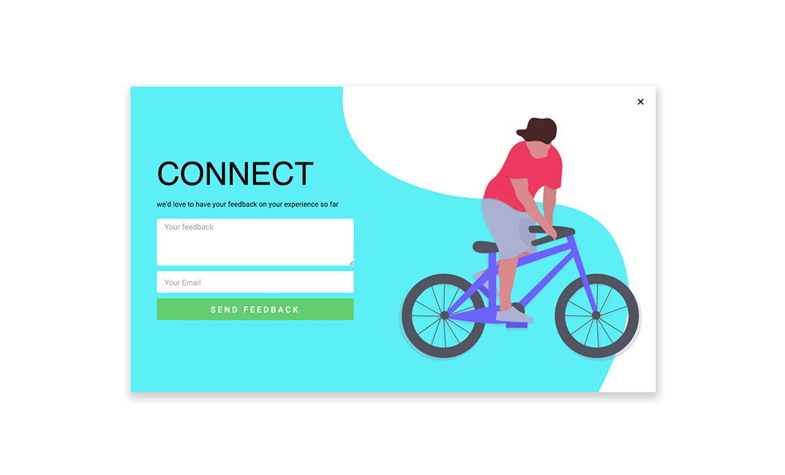 Elementor Preview Url